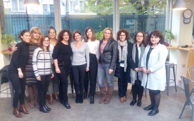 GeNeus: Verringerung der Ungleichheiten zwischen den Geschlechtern bei Leistungsbewertungen